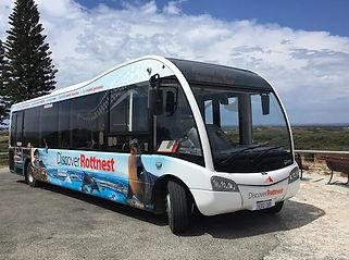 ロットネスト島内観光バス.jpg