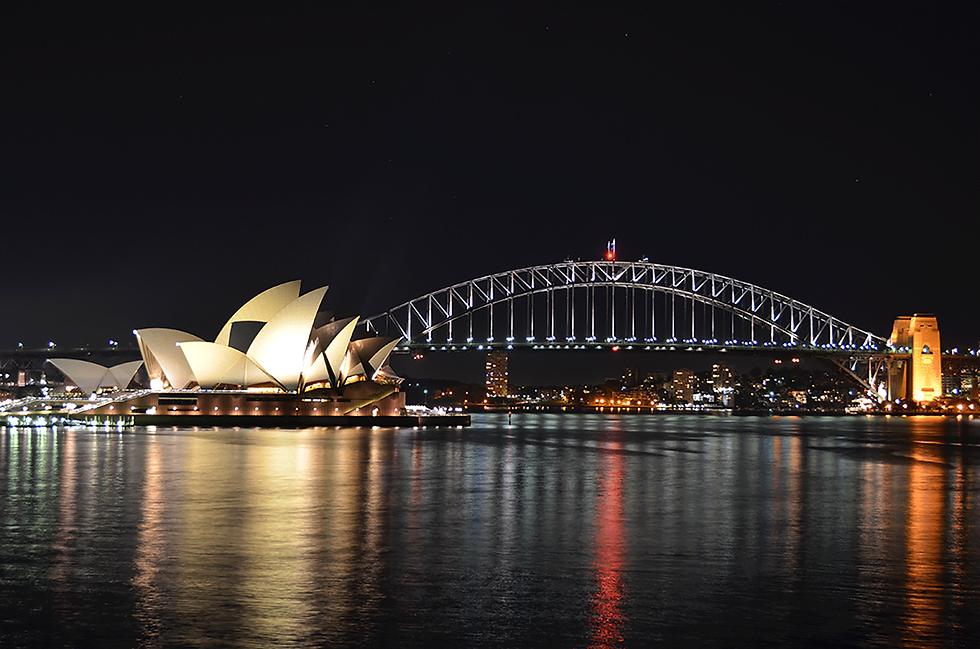 australia_sydney_opera-house.png