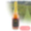 【E-1004】オーストラリアスパークリングワインピンク3本.png