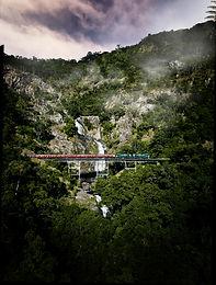 キュランダ鉄道.jpg