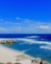 パース海.jpg