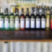 Lancaster Wines.jpg