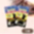 【E-1021】ビーフジャーキー12袋セット.png