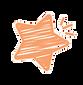 キュランダプレミアムコース星.png