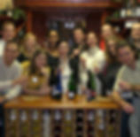 Wine-Beer-and-Dine-Small.jpg