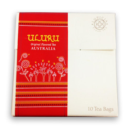 Urulu Tea Bag/ウルル(ティーバッグ)