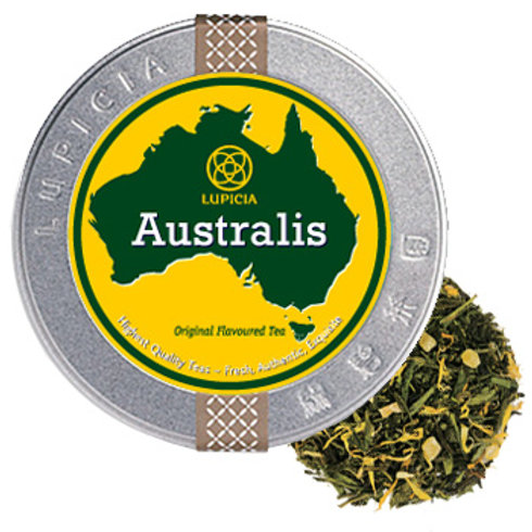 Australis Special Label Tin/オーストラリス(缶入)