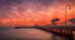 メルボルン桟橋.jpg