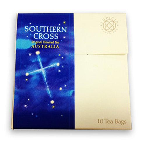 Southern Cross Tea Bag/サザンクロス(ティーバッグ)