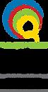 QLD Tourism Silver Award Logo.png