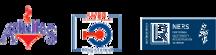 Mac_trade_logos3.png
