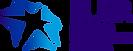 EUSR_FORMAT_1_Logotype_RGB.png