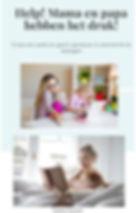 voorblad e-book.jpg