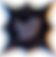 Twitter-Icon RW.png