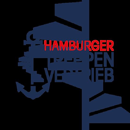 hamburger treppenvertrieb_insta_110x110_