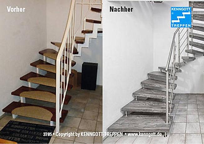 csm_3785_Modernisierung_w_04_01810888c3.