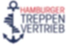 hamburger treppenvertrieb_logo_cmyk.jpg