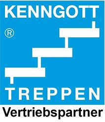 Logo_Vertriebspartner_25x29_300dpi.jpg