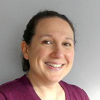 Docteur Sandra Amouyal