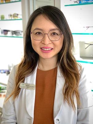 Dr. Nguyen.jpg