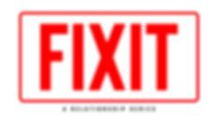 Fixit - 1920x1080-2.jpg