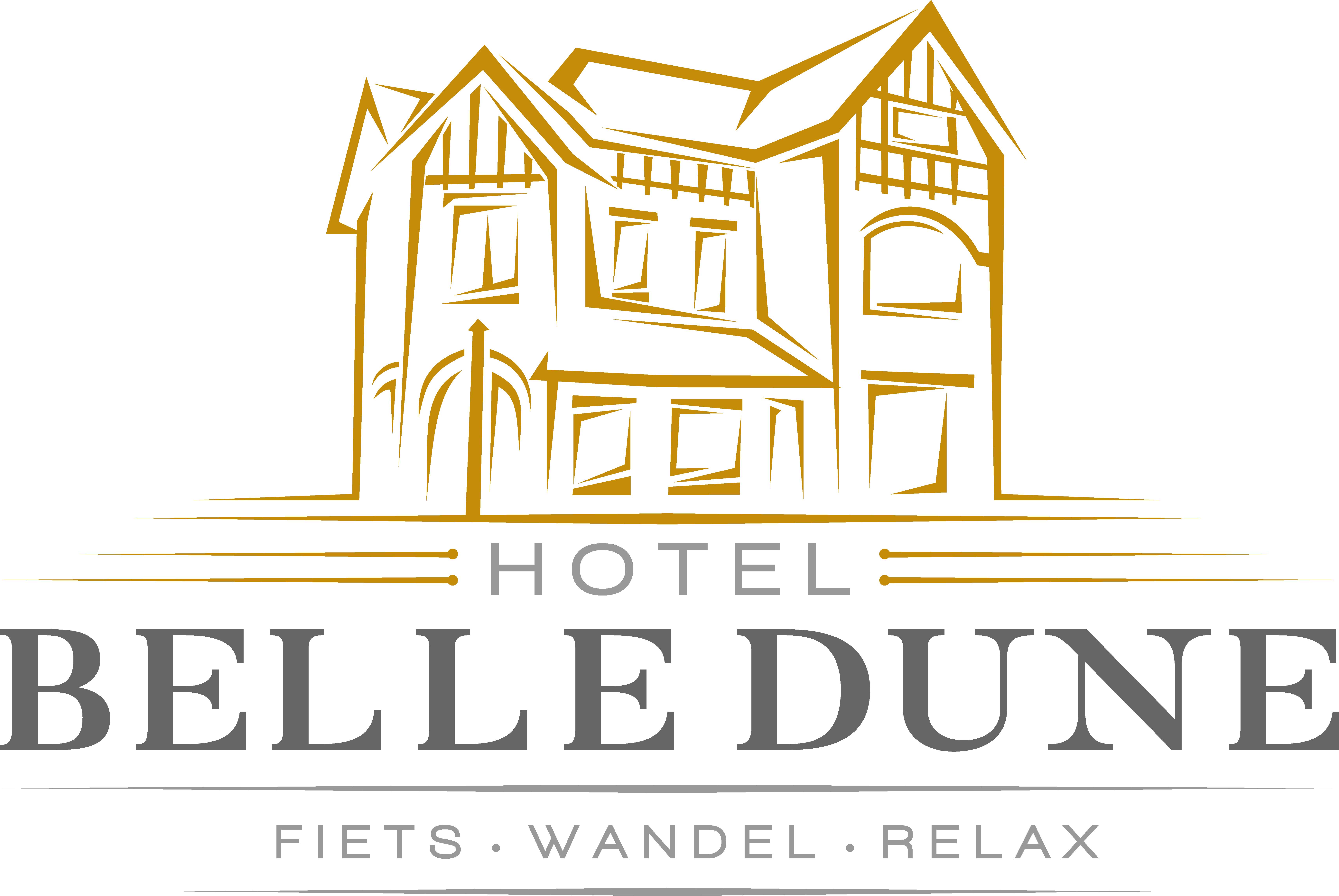 Middelkerke - Hotel - Hotel Belle Dune