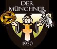 dermunchner.png