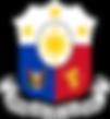 embajada_filipinas.png