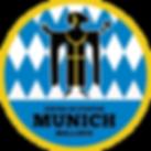NewLogo_Munich.png
