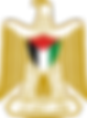 embajada_palestina.png
