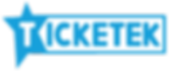 ticketek.png