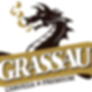 GRASSAU.jpg
