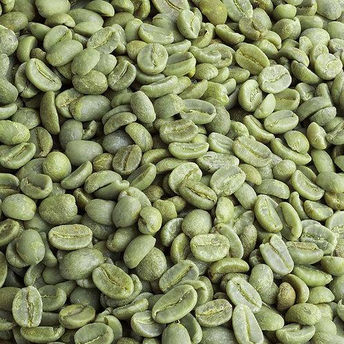 15lb Commercial Green Bean