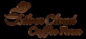SCC-logo-dark.png