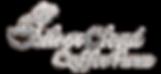 SCC-logo-light.png