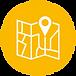 icone geoprocessamento amarelo.png