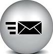 Klicken Sie hier um uns eine Nachricht per E-Mail zu senden. Es öffnet sich Ihr E-Mail Programm