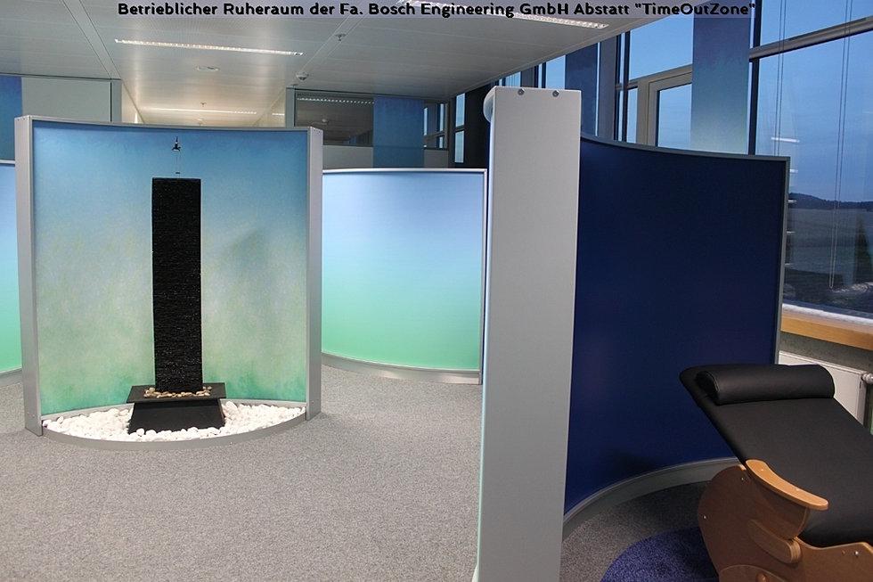 mobile trennwand trennw nde trennwand buero. Black Bedroom Furniture Sets. Home Design Ideas