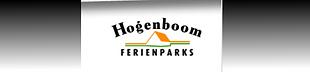 Offizielle Internetseiten der Hollands Ferienparks auf Urlaubsgefuehl.de