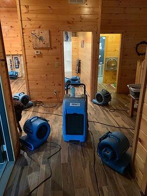 Water Damage Flooring.jpg