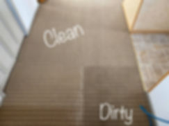 Carpet Cleaning-Black-Mountain-NC.jpg