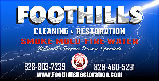 FOOTHILLS CLEANING & RESTORATION.jpg