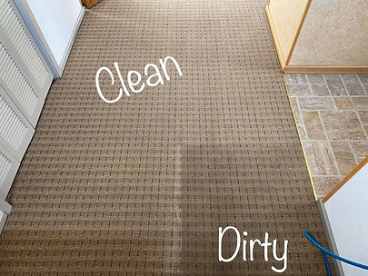 Carpet Cleaning-Hickory-NC .jpg