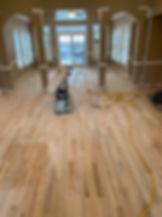 Intalling Floors.jpg
