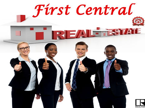 Real-Estate Agents Use Enterprise Pest Services