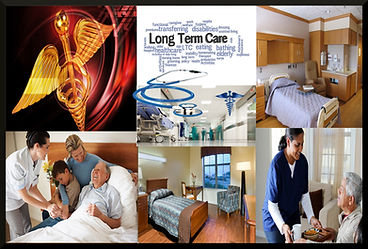 Enterprise Pest Service have honest and fair way of servcing Health care , Home care and Nursing Home
