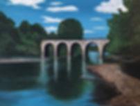 Arch Bridge.jpg