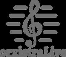 Ορχήστρα γάμου ορχήστρα εκδηλώσεων όργανα για γάμο Αθήνα