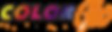 logo colorglonnn.png