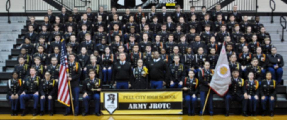 Battalion.JPG